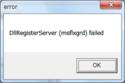 DellRegisterServer.png